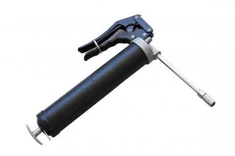 Шприц 500 мл. профессиональный пистолетного типа