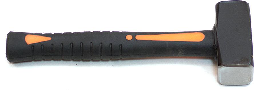 Кувалда-1000гр фиберглассовая ручка 280мм